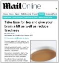 Mail_tea