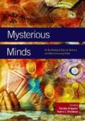 mysterious_minds