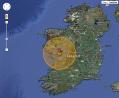 Galway nuke2