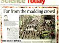 Times_crowd