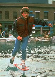 Only two years to go until the hoverboards, kids! (Pic: bestofthe80s.wordpress.com)