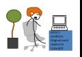 officebaby1
