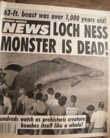 (Pic: lochnessmystery.blogspot.com)