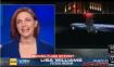 Yep. It's a psychic. On CNN. (Pic: Screengrab from video on Mediaite.com)