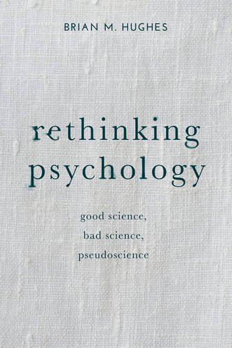 rethinking