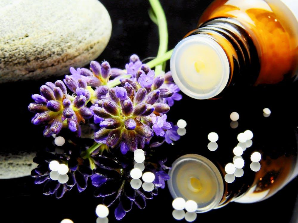 globuli-medical-bless-you-homeopathy-163186
