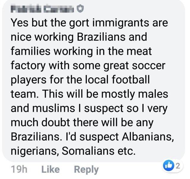 niceBraziliansx